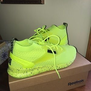Reebok Zoku Running shoes